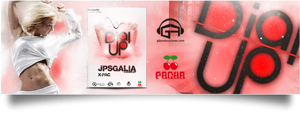 Publicidad epublicidad for Diseno publicitario pdf